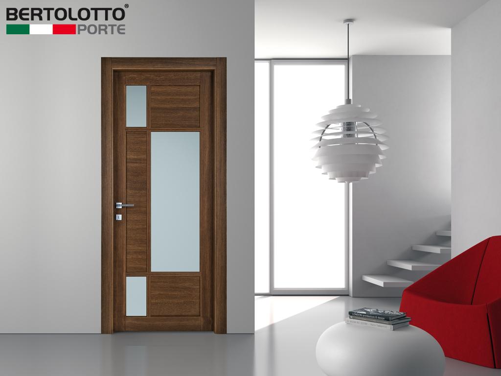 Emejing Bertolotto Porte Torino Contemporary - Schneefreunde.com ...