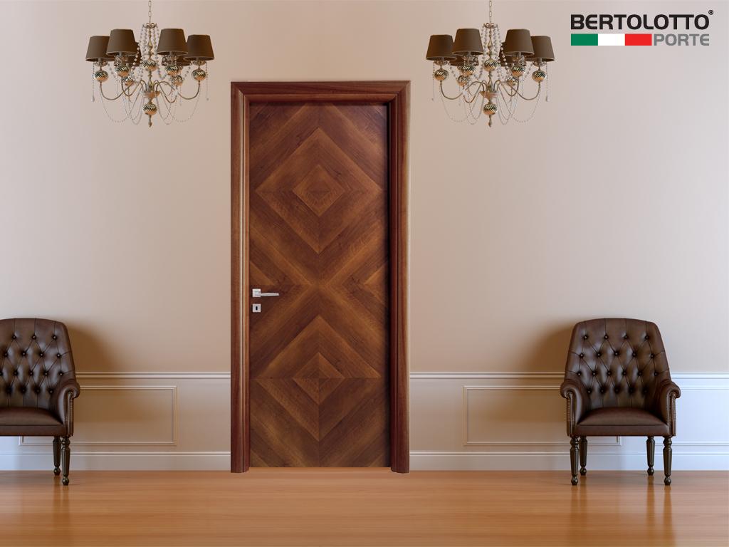 Produzione porte serrature e serramenti Torino | Gallery Doors ...
